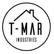 TMAR Industries
